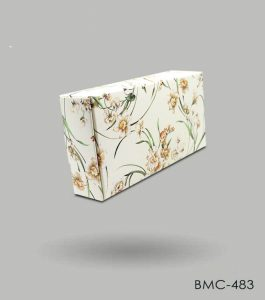 Boutique Boxes Wholesale