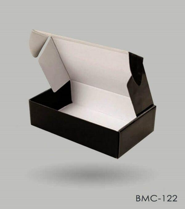 CBD Mailer Boxes Wholesale