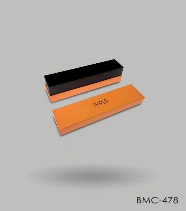 Custom Bracelet Boxes