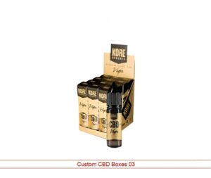 Custom CBD Display Boxes 03