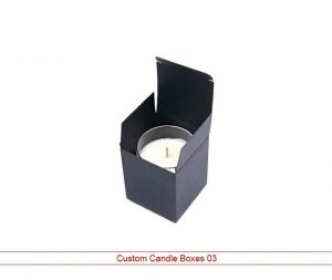 Custom Candle Boxes 03