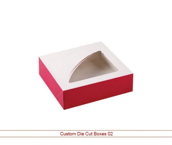 Custom Diecut Boxes 02