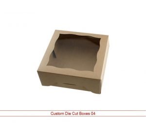 Custom Diecut Boxes 04