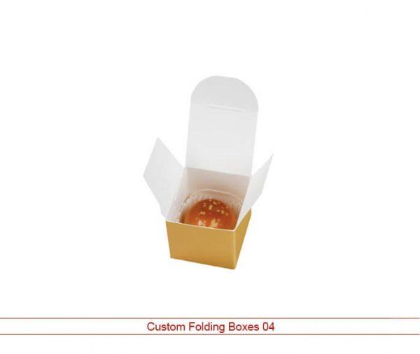 Custom Folding Boxes 04