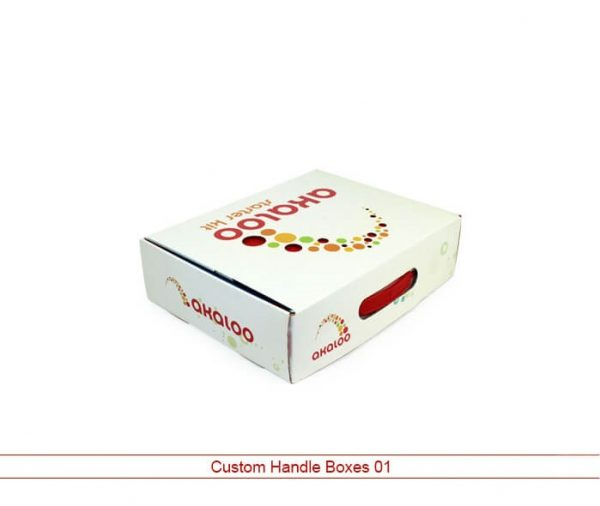 Custom Handle Boxes 01
