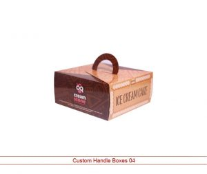 Custom Handle Boxes 04