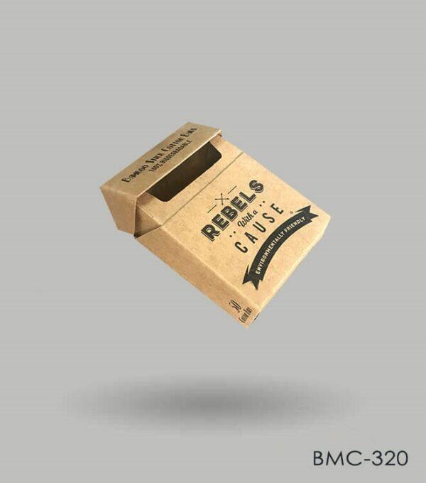 Custom Printed Cigarette Boxes Wholesale