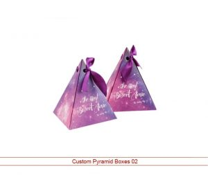 Custom Pyramid Boxes 02
