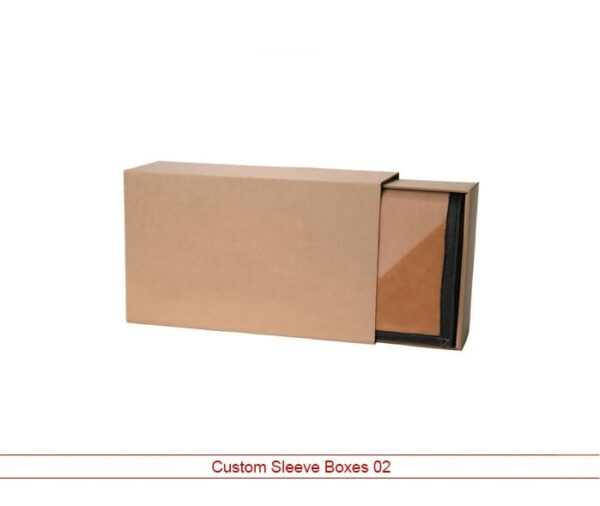 Custom Sleeve Boxes 02