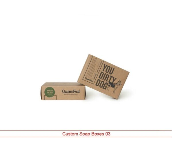 Custom Soap Boxes 03
