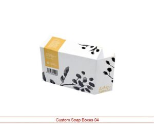 Custom Soap Boxes 04