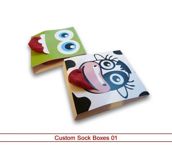 Custom Socks Boxes 01