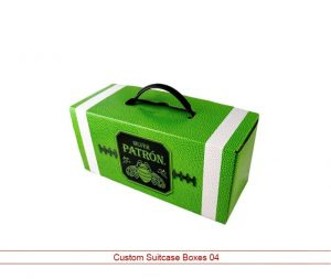 Custom Suitcase Boxes 04