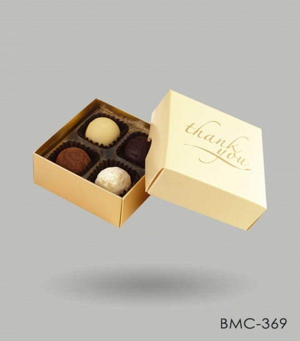 Custom Sweets Boxes Wholesale