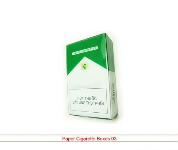 Custom paper cigarette boxes1