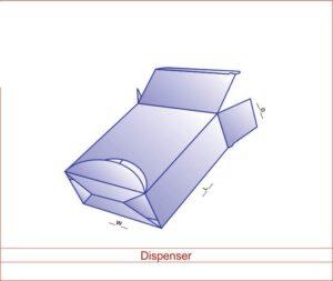 Dispenser 02