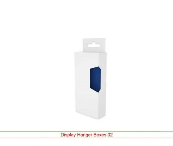 Display Hanger Boxes 02