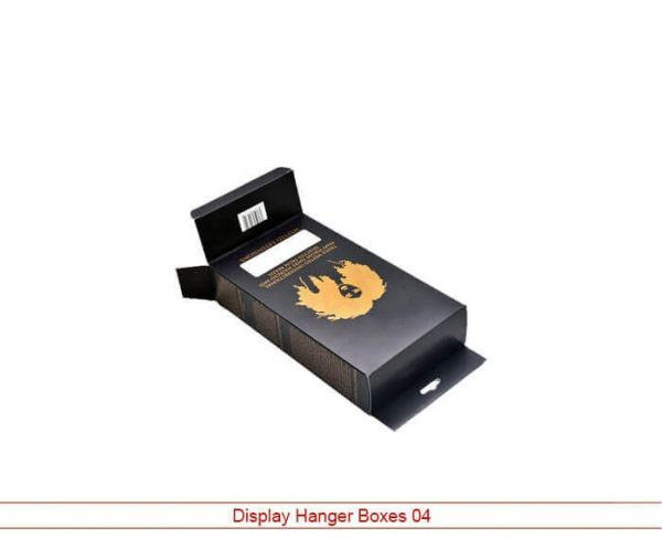Display Hanger Boxes 04