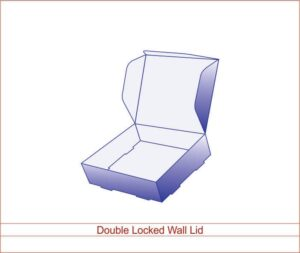 Double Locked Wall Lid 03