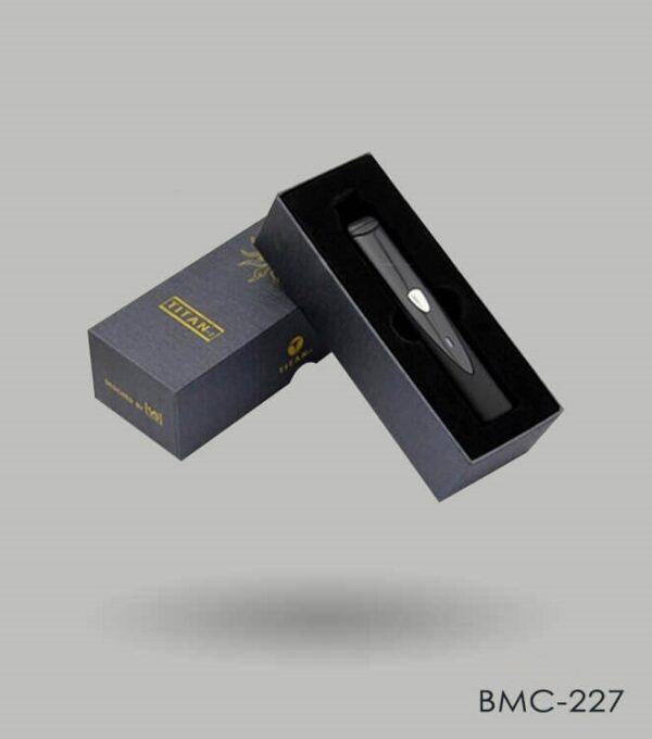 E-Cigarette Boxes Wholesale