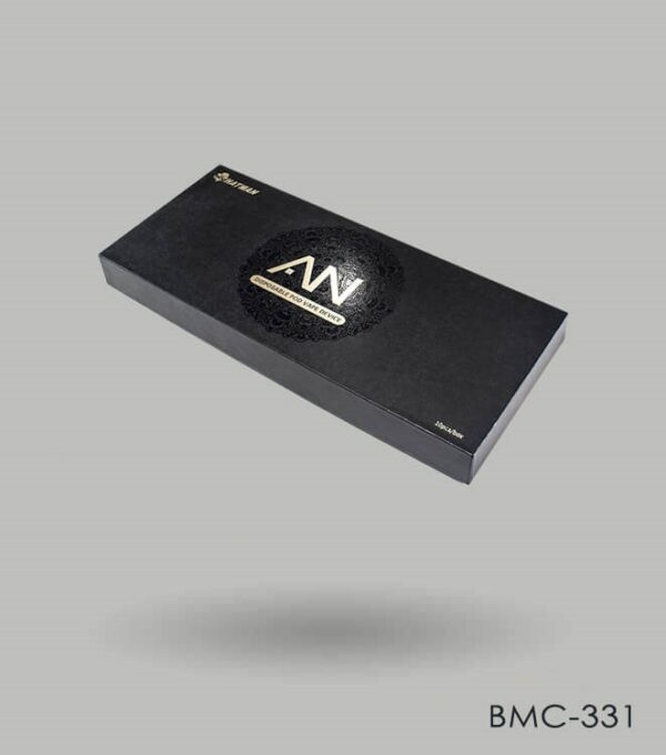 E Cigarette Gift Box Packaging