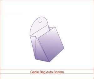 Gable Bag Auto Bottom 011