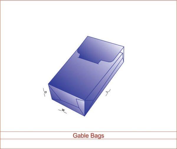 Gable Bags 02