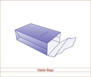 Gable Bags 03