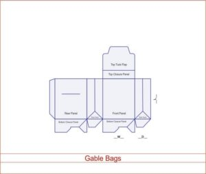 Gable Bags 04