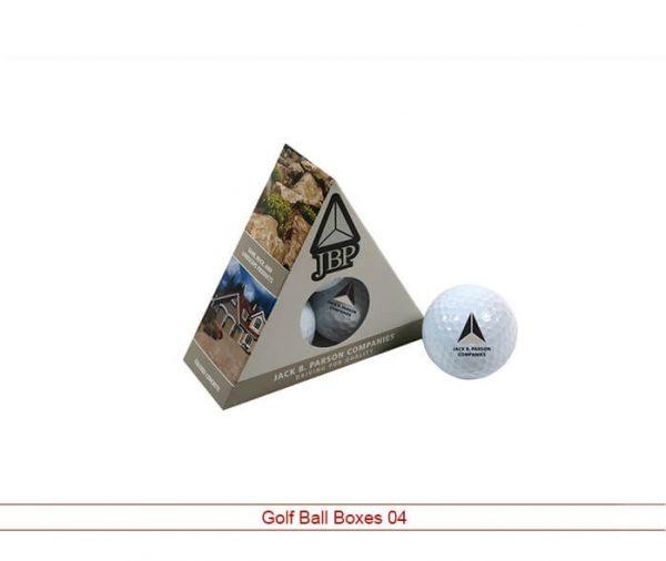 Golf Box nyc