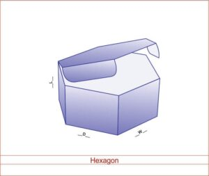 Hexagon 02