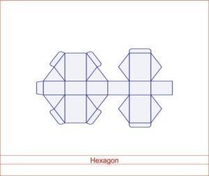 Hexagon 03