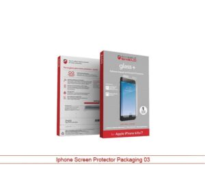 Iphone Screen Protector Packaging Wholesale