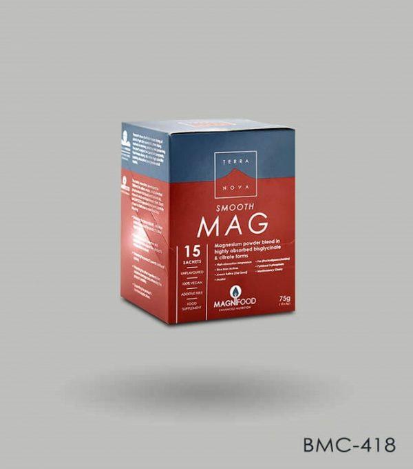 Powder sachet boxes Wholesale