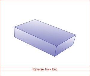 Reverse Tuck End Boxes 02