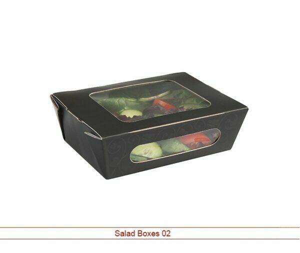 Salad Boxes 02