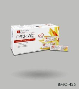 Salt sachet boxes Wholesale