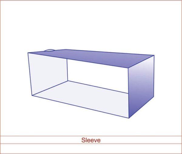 Sleeve 03