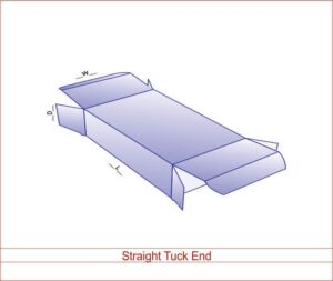 Straight Tuck End 02