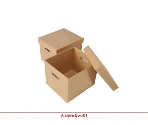 archive-box-01