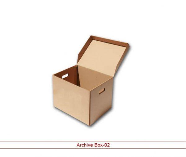 archive-box-02