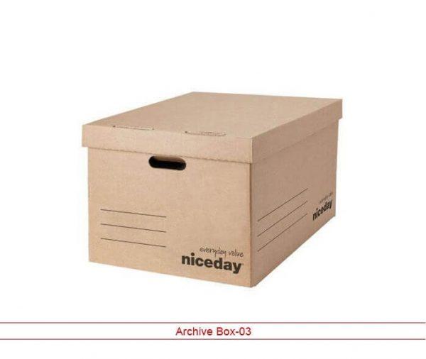 archive-box-03