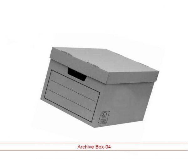archive-box-04