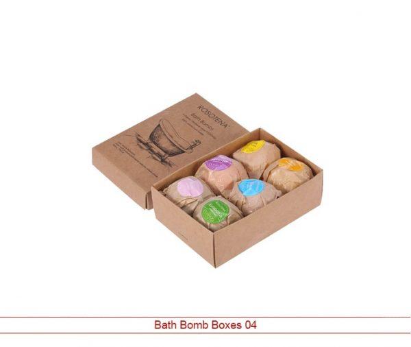 bath-box-041