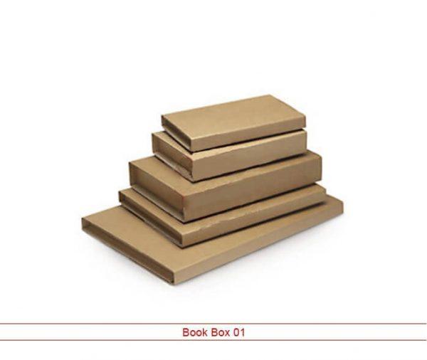 book-box-01