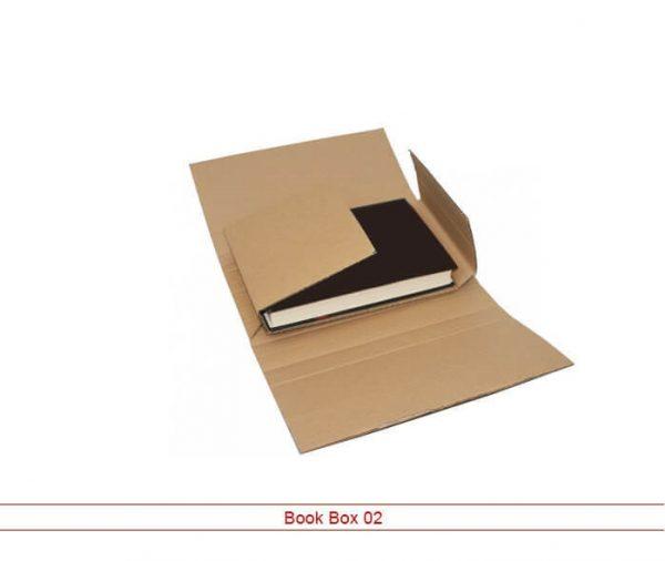 book-box-02