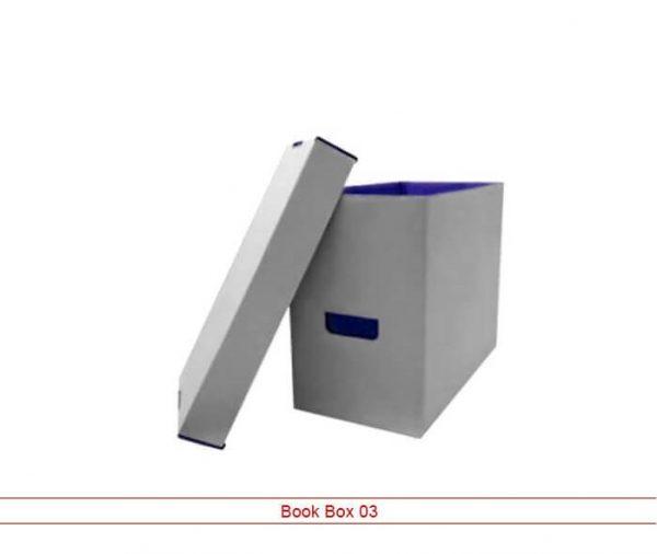 book-box-03
