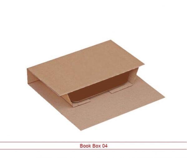 book-box-04