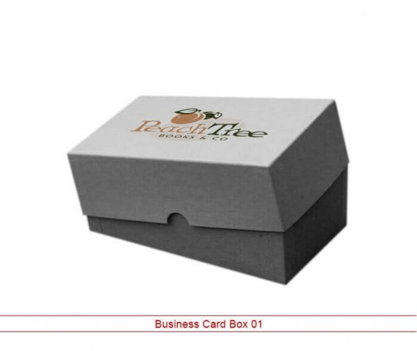 business-card-box-01