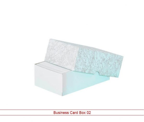 business-card-box-02